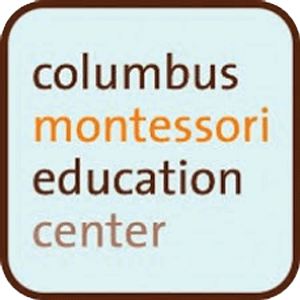 Columbus uses EZCare for tuition collection