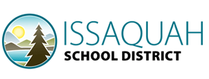 Issaquah School District uses EZCare for program management