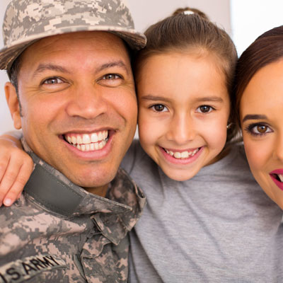 Online Childcare Management Software for Military Bases and Government Offices