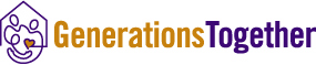 Fundraising Software Review - Generations Together