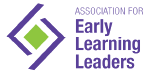 EZCare is a proud member of the Association for Early Learning Leaders