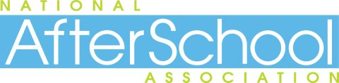 EZCare is a proud member of the National AfterSchool Association