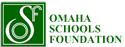 Omaha Schools Foundation Logo
