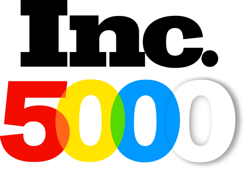 SofterWare Named to Inc. 5000 for Eighth Consecutive Year