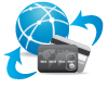 Online Payments/E-Invoicing
