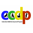 Support is great and it's easy to use! - Columbia Child Development