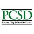 Great program! - Parma City Schools – Extended Day Care