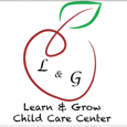 Best decision ever made. - Learn & Grow Child Care Center