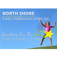 User-friendly software! Everything runs smoothly. - North Shore Early Childhood Center