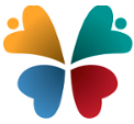 Bethesda Child Development Center Form Logo