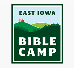 East Iowa Bible Camp Click-to-Pay Form Icon