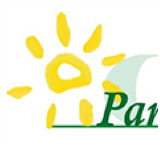 Children's Country Week Association Form Logo