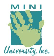 Fundraising Software Review - Mini University