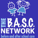 We don't have to worry about the details of every bit of billing and receiving money. - The B.A.S.C. Network