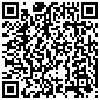 Childcare Software QR Reader