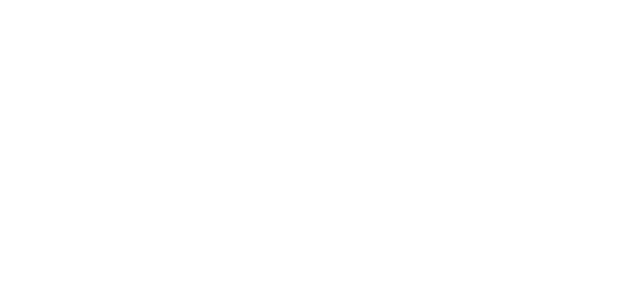 Association for Early Learning Leaders Logo