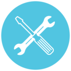 Partent Engagement Tool Icon