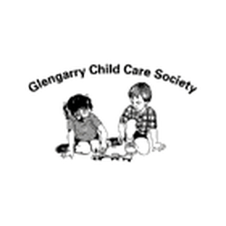 I've been so pleased with EZCare. - Glengarry Child Care Society