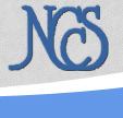 Childcare software that's easy. - Northeastern Child Care Services