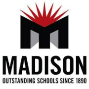 Parents give EZCare their seal of approval. - Madison School District