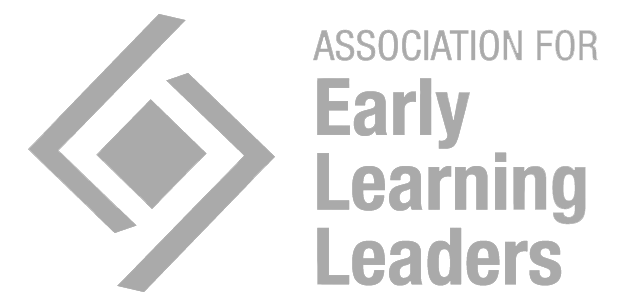 Early Learning Leaders (ELL) trust icon
