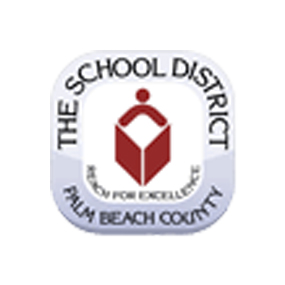 Child Care Software Review - School District of Palm Beach County