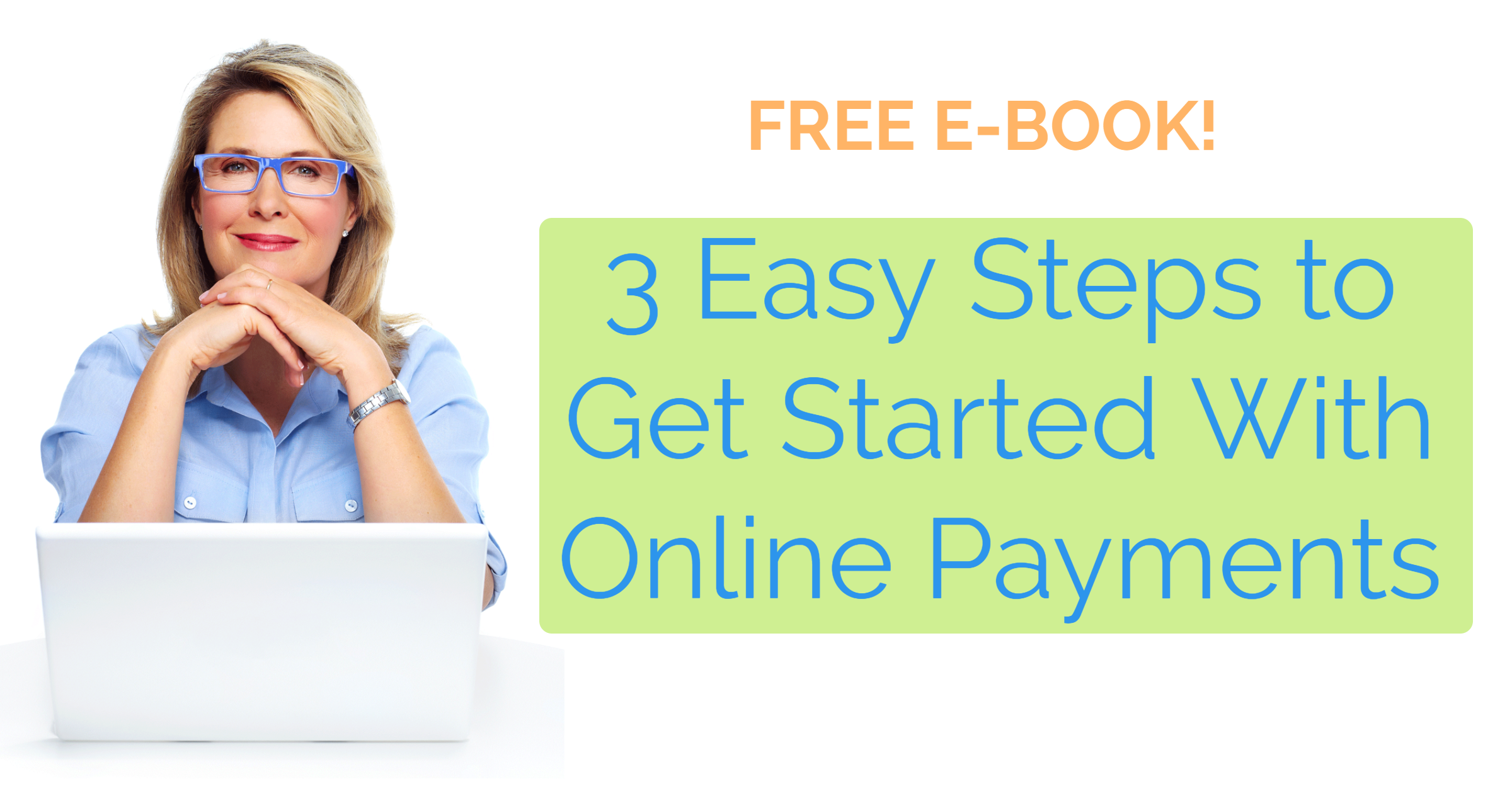 Download Free Payment Processing Ebook