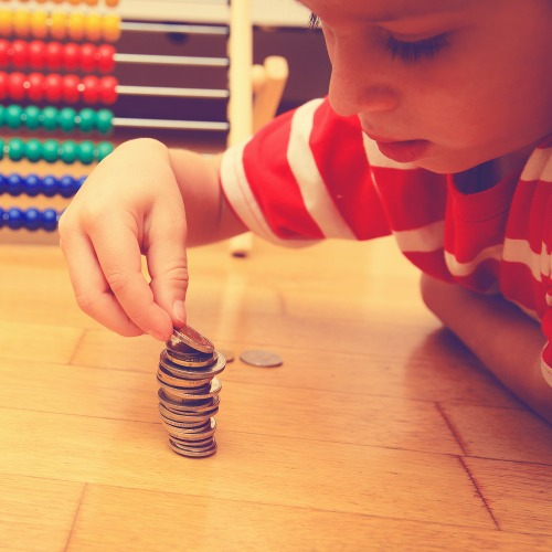 How to Set Prices for Your Child Care Business