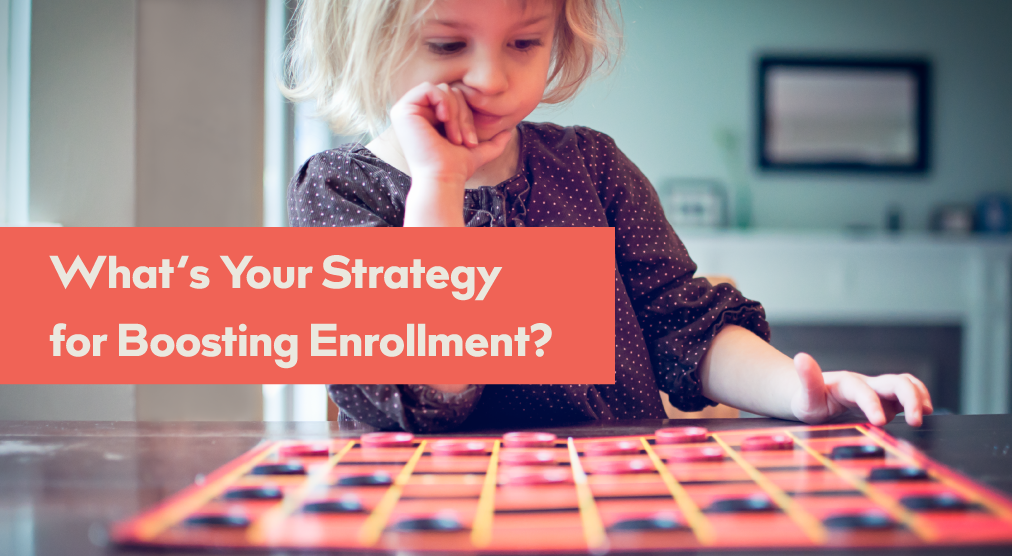 Childcare_strategy_enrollment